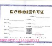 河北食品流通许可证需要几天
