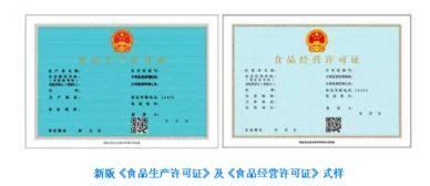 贵州食品流通许可证现场核查