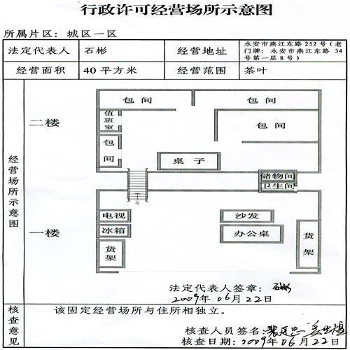 重庆上海代办食品流通许可证